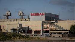 Nissan confirma el cierre de la planta de Barcelona, con cerca de 3.000 empleos