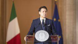 Recovery plan italiano, non si rilancia il Paese senza investire sull'occupazione