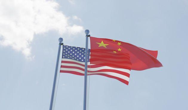 Σύγκρουση ΗΠΑ-Κίνας στον ΟΗΕ για το