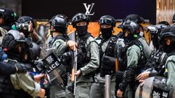 Quelle est cette mesure controversée que la Chine vient d'adopter à Hong