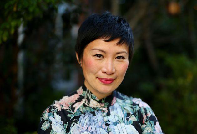 'MasterChef Australia: Back To Win' contestant Poh Ling