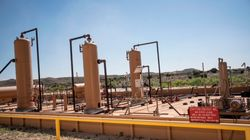 Le Texas pourrait réinjecter ses surplus de pétrole sous terre: le point sur cette méthode et ses