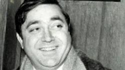 Mattarella commemora Tobagi nell'anno di Piersanti: ecco perché abbiamo un presidente