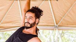 Chi era Ayman Safiah, il Billy Elliot israeliano trovato morto in