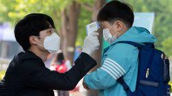 SEUL FA MARCIA INDIETRO - Nuovo picco dei contagi, in Corea del Sud tornano le