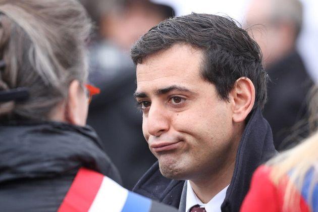 Cet eurodéputé LREM, proche de Macron, appelle à ne pas nouer d'alliance avec la...