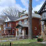 Une baisse des prix des maisons entre 9% et 18%, dit la