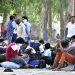 Supreme Court Order On Migrant Workers: No Fare Should Be Charged For