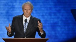 Clint Eastwood, i 90 anni dell'uomo senza