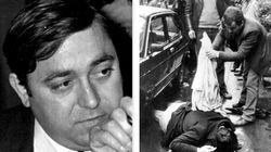 Le carte di Moro, la trattativa di Craxi. Da dove ripartire per dare giustizia a