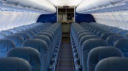 Όλο το πλαίσιο στήριξης του τομέα των αερομεταφορών κόστους 115 εκατ.