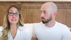 Una pareja de 'youtubers' devuelve al hijo con autismo que había adoptado: