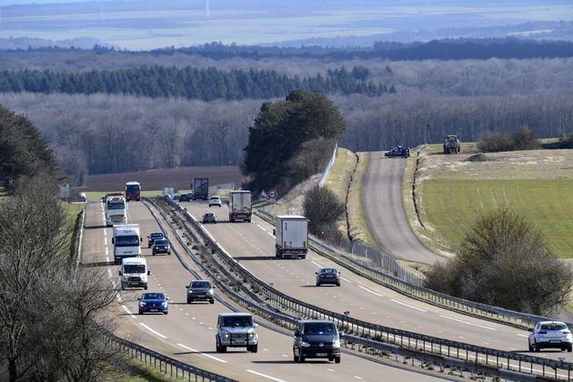 La barrière des 100 km levée à partir du 2 juin, les déplacements autorisés...
