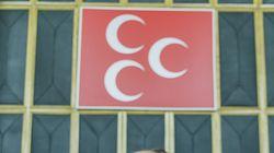 Τούρκοι εθνικιστές απειλούν την Ελλάδα: Ίσως χρειαστεί να κολυμπήσετε ως τη
