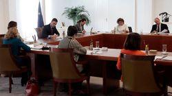 La intrahistoria del ingreso mínimo vital: luchas internas en el Gobierno, reuniones clave entre Sánchez e Iglesias y el 'ali...