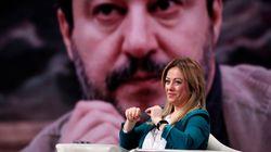 Salvini e Meloni sommersi da 172 miliardi. Sovranisti silenti e spiazzati dal Recovery