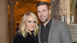 Carrie Underwood And Mike Fisher Open Up About Miscarriages: