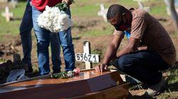 Covid-19 é mais letal para brasileiros negros e com baixa escolaridade, aponta