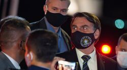 Após prisão de Queiroz, Bolsonaro busca espaços neutros e convenientes para
