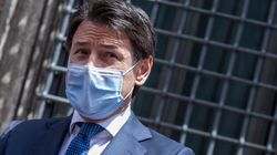 Giuseppe Conte rassicura i sindaci: ci saranno 3