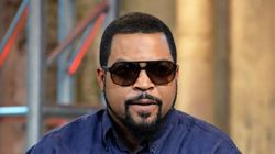 Ice Cube Cites George Floyd Killing As Reason He Cancelled 'GMA'