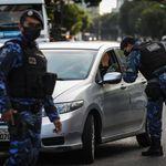 Governo Bolsonaro revoga portaria que determinava prisão por descumprimento de