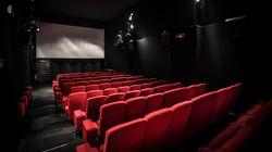 Les cinémas pourront rouvrir le 22