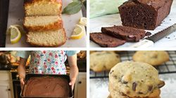 What To Bake After Banana Bread: A Choose-Your-Own Adventure