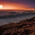Επιβεβαιώθηκε η ύπαρξη πλανήτη με μέγεθος σαν της Γης γύρω από το κοντινότερο στον Ήλιο