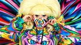 Lady Bunny Pride Coronavirus Comedy Show