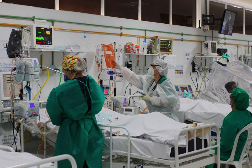 Avaliações de comissões de ética têm como objetivo proteger os pacientes...