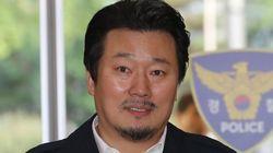 '김광석 타살설 제기' 이상호 기자가 서해순에게 물어줘야 하는