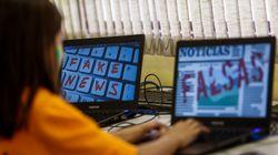 Criticado por especialistas, inquérito das fake news é apoiado por maioria do