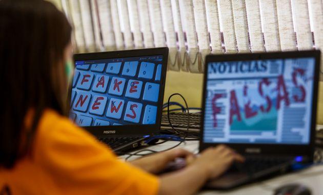 Inquérito das fake news é polêmico desde a origem, mas atualmente é avaliado...