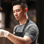 MasterChef's Reynold Apologises For Homophobic