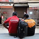 As Jobs Vanish, Salaried Workers Become Gig Economy 'Partners' With Swiggy, Zomato And