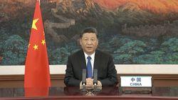 「アフターコロナ」で独り勝ち 中国「個人データ共産主義」の脅威