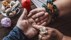 Arrestato un mago nel lodigiano: truffe agli anziani per 3,6 milioni di