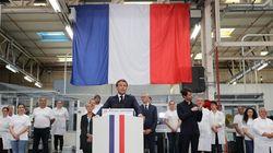 Renault, premier crash-test pour la souveraineté économique de