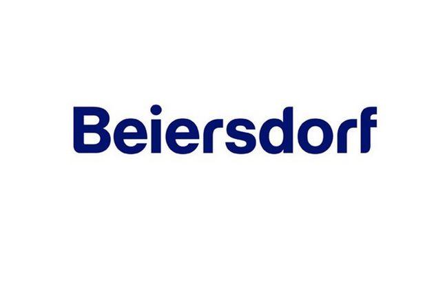 H Beiersdorf Hellas ενίσχυσε τον αγώνα κατά του κορωνοϊού και υπέρ των ευπαθών ομάδων με προσφορά αξίας...
