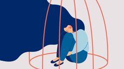 Teletrabajo y violencia de género: el