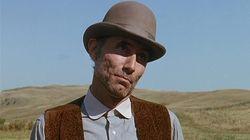 L'acteur Anthony James, l'un des méchants préférés de Clint Eastwood, est