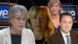 Las claves para entender qué ocurre realmente en TVE tras los cambios de Rosa María