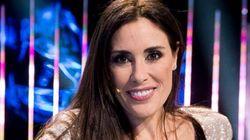 Isabel Rábago, de 'Viva la vida', denuncia ser víctima de amenazas: