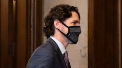Members Of Trudeau's Own Party Are Urging Him To Act On Long-Term