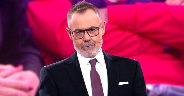 Jordi González se explica tras su decisión al salir de 'Supervivientes': no es lo que muchos