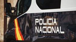 El importante llamamiento de la Policía Nacional tras lo que muchos hacen en plena