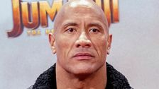 Dwayne Johnson Denounces Death Of George Floyd: 'This Is Our Ongoing Disease'