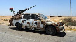 Ρωσία: Ο συσχετισμός δυνάμεων στη Λιβύη άλλαξε με εξωτερική βοήθεια, η εκεχειρία δεν