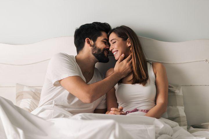 """""""L'ouverture à la nudité est tellement utile pour la positivité du corps"""", assure Leigh Norèn, sexologue suédoise"""